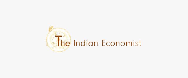 the-indian-economist