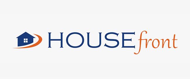 housefront-web